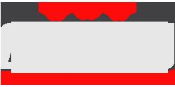 MTAC Logo